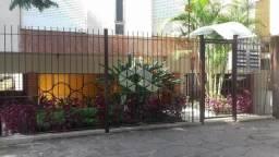 Apartamento à venda com 3 dormitórios em Petrópolis, Porto alegre cod:9907623