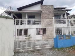 Casa para alugar com 5 dormitórios em Bom retiro, Joinville cod:L25026