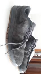 Tênis Nike SB Free Nano. Show Show novíssimo