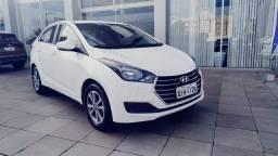 Hyundai HB20 1.0 Comfort Style 2016 - 2016