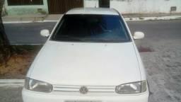 Carro bom - 1997