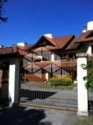 Casa à venda com 4 dormitórios em Petrópolis, Porto alegre cod:CA1234