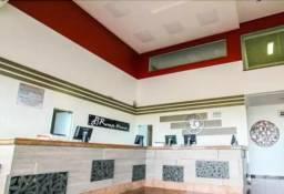DiRoma Fiori Apartamento para temporada em Caldas Novas para investimento