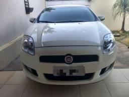 Fiat Bravo - 2014