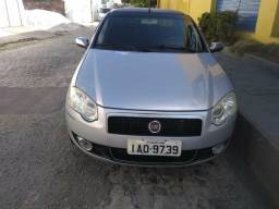 Fiat siena 1.4 el 2009 - 2009