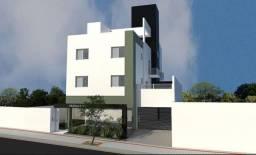 Apartamento à venda com 2 dormitórios em Castelo, Belo horizonte cod:5140