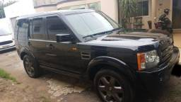 Land Rover Discovery 2.7 SE