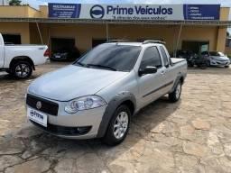 Fiat strada Treking 1.4 completa 2008/2009 - 2009