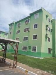 Apartamento Minas Cuiabá