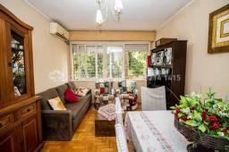 Apartamento à venda com 2 dormitórios em Higienópolis, Porto alegre cod:9888914