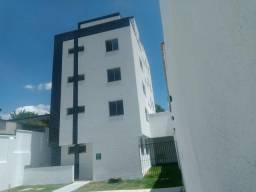 Apartamento à venda com 2 dormitórios em Gloria, Belo horizonte cod:7105