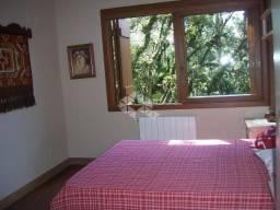Casa à venda com 4 dormitórios em Loteamento wortmann, Canela cod:9891795