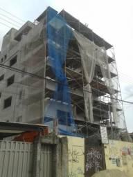 Apartamento à venda com 3 dormitórios em Serrano, Belo horizonte cod:3034