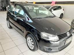 Volkswagen Fox 1.0 mi trend 8v flex 4p manual - 2012