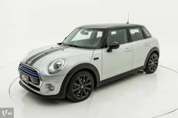 Mini Cooper - 1.5 Turbo 12v Aut - 2018
