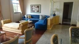 Título do anúncio: Apartamento no Edifício Costa Prat c\ 4 Dorm.3 Suítes, 2 garagens, AP207m2 r$ 620 mil