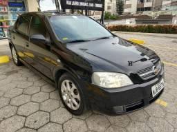 GNV 5° Ger de Graça - Astra Sedan 2011,GNV Legalizado - 2011