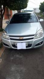Vectra 10 expression - 2010