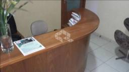 Casa à venda com 1 dormitórios em Floresta, Porto alegre cod:SO1101