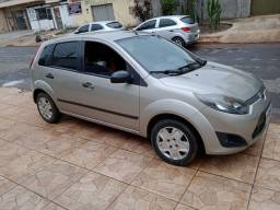 Vendo Ford Fiesta 2011/2012