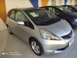 Honda New FIT Completo Aut
