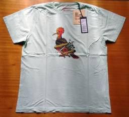 Camiseta Rs
