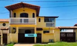 Combo 3 Casas Balneáreo São Pedro Vizinha a Delegacia e Comercio - Aceitando Propostas