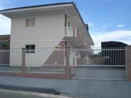 Apartamento para alugar com 1 dormitórios em Santo antônio, Joinville cod:L13218