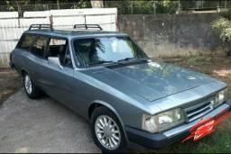 Caravan 1983 - Para Colecionador comprar usado  São José Dos Campos