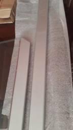 Faixa protetora para portas Audi Q3 cinza, usado comprar usado  Jundiaí