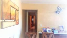 Sobrado com 2 apartamentos ,2 quartos cada, do lado do p2 do p sul
