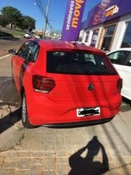 Volkswagen Polo 1.6 MSI 2019 / 2019