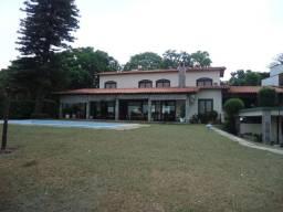 Casa à venda com 4 dormitórios em Pampulha, Belo horizonte cod:10940