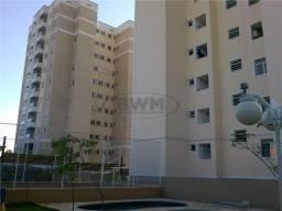 Apartamento à venda com 2 dormitórios em Jardim europa, Sorocaba cod:AP019078