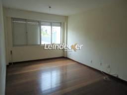 Apartamento à venda com 3 dormitórios em Mont serrat, Porto alegre cod:12210