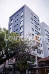 Apartamento à venda com 2 dormitórios em Bom jesus, Porto alegre cod:1086