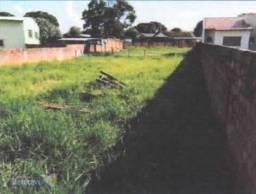 Terreno à venda, 754 m² por R$ 263.429,11 - Zona 06 - Cianorte/PR