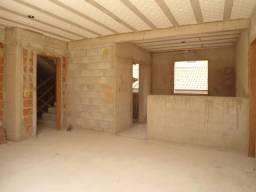 Título do anúncio: Apartamento à venda com 3 dormitórios em Serrano, Belo horizonte cod:13422