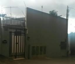 Kitnet na Vila Itatiaia próximo da UFG(Campus Samambaia)