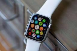 Smartwatch iwo 26
