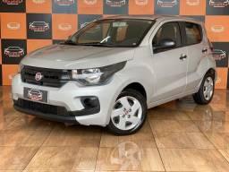 Fiat Mobi Like 1.0 Completo 2019