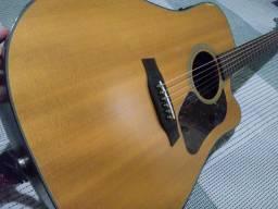 Violão walden 560
