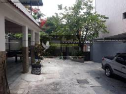 Casa independente 5 dormitórios com suite e garagem centro de caxias