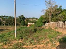 Terreno Vila do INCRA