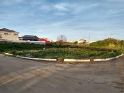 Terreno dentro de condomínio fechado em Arraial do Cabo
