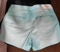 Shorts EQUUS