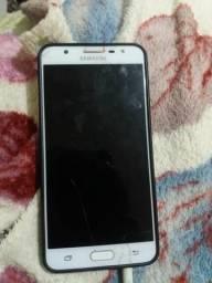 Samsung j7 prime 500 avista