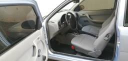 Vendo ou troco por veículo utilitário