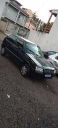 Uno 2004 carro de repasse