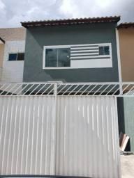 Casa com 3 quartos no Pq. Julião Nogueira, bairro mais valorizado! (Ref. C1701)